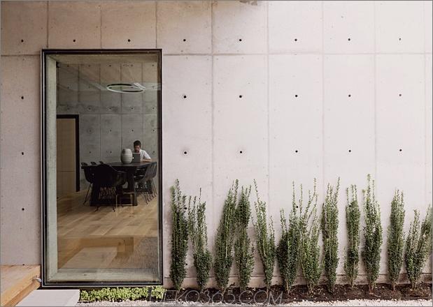6-haus-beton-holz-würfel-japanisch-design.jpg