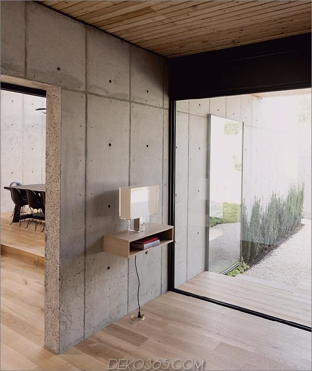 7-haus-beton-holz-würfel-japanisch-design.jpg