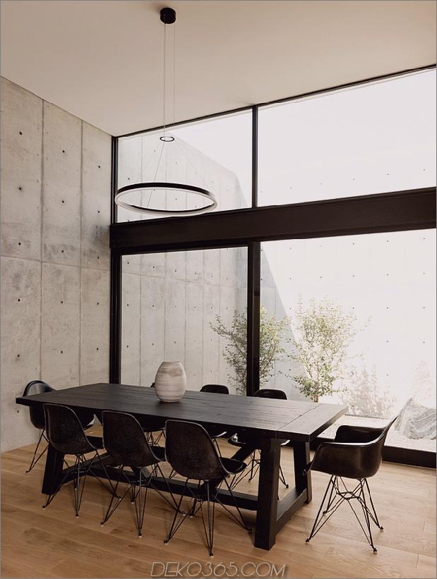 8-haus-beton-holz-würfel-japanisch-design.jpg