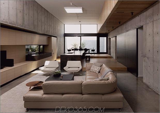 9-haus-beton-holz-würfel-japanisch-design.jpg
