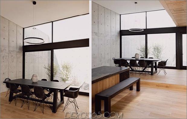 10-haus-beton-holz-würfel-japanisch-design.jpg
