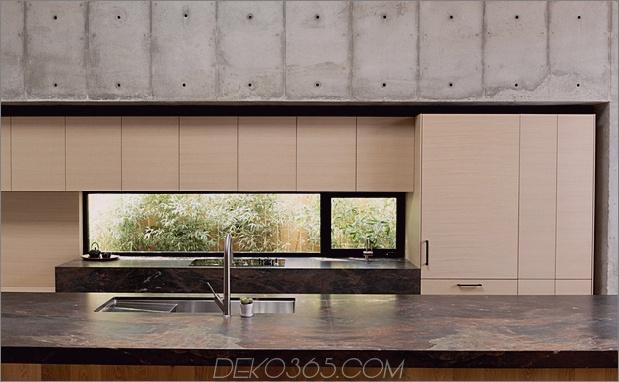 11-haus-beton-holz-würfel-japanisch-design.jpg