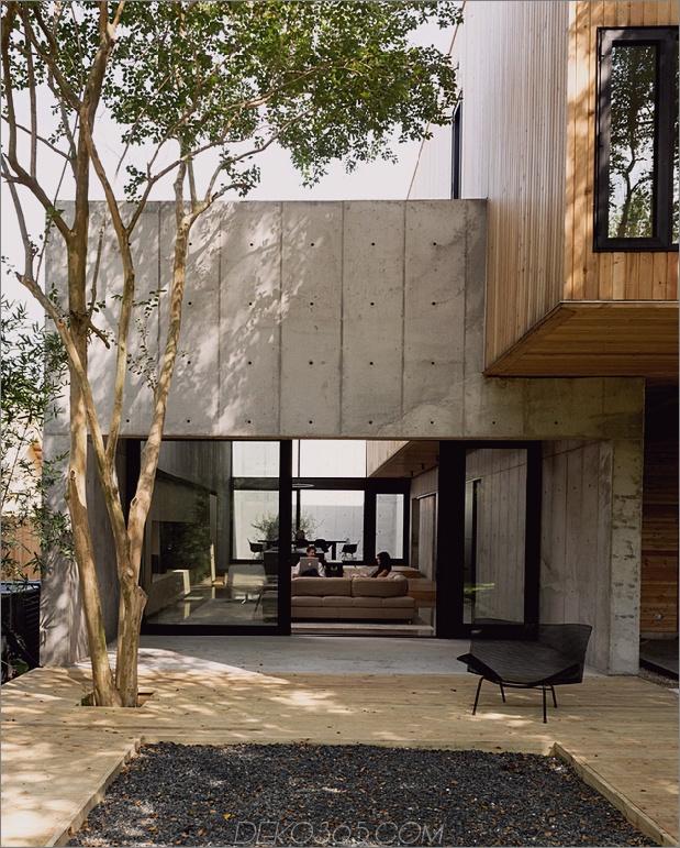12-haus-beton-holz-würfel-japanisch-design.jpg
