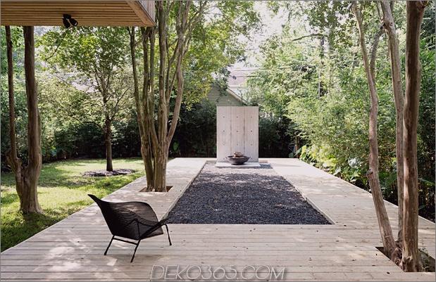 13-haus-beton-holz-würfel-japanisch-design.jpg