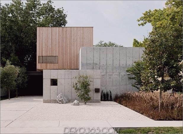 14-haus-beton-holz-würfel-japanisch-design.jpg