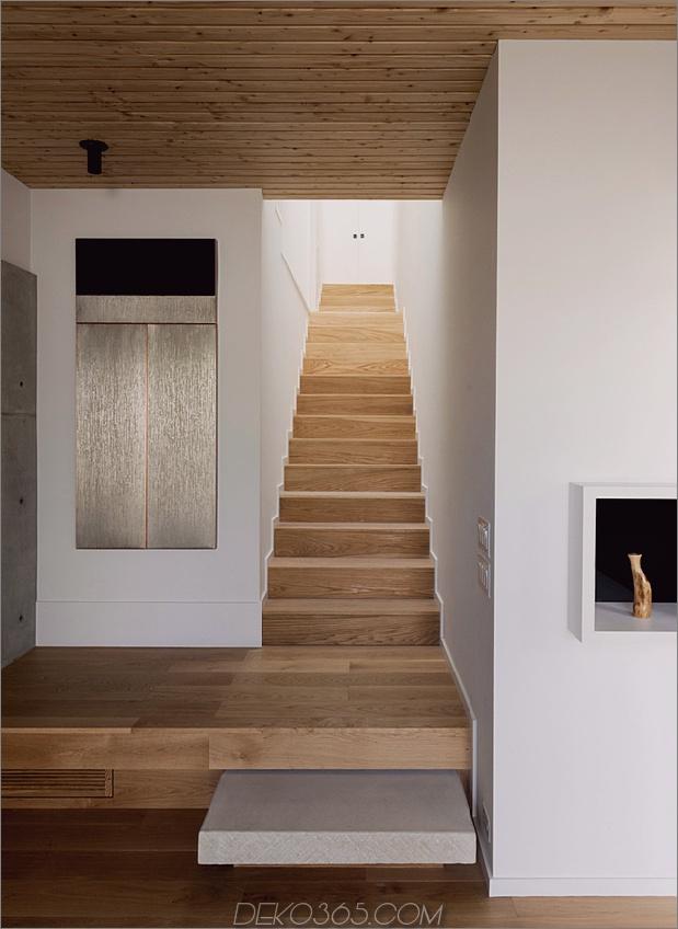 15-haus-beton-holz-würfel-japanisch-design.jpg