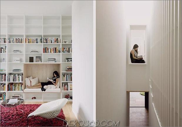 18-haus-beton-holz-würfel-japanisch-design.jpg