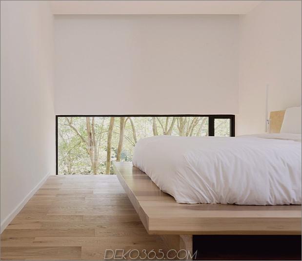 19-haus-beton-holz-würfel-japanisch-design.jpg