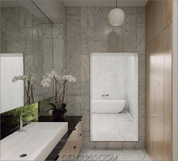 20-haus-beton-holz-würfel-japanisch-design.jpg