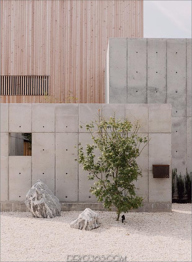 21-haus-beton-holz-würfel-japanisch-design.jpg