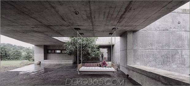 Monsun-Beweis-Beton-Pavillon-Haus-7.jpg