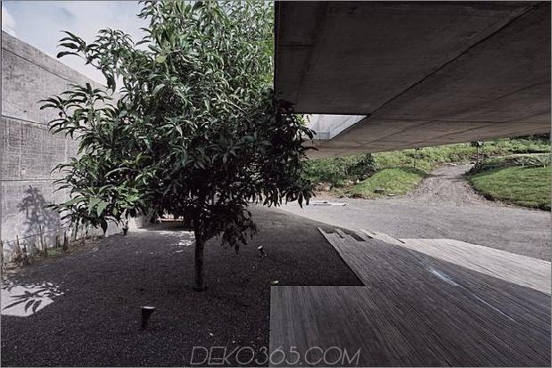 Monsun-Beweis-Beton-Pavillon-Haus-6.jpg