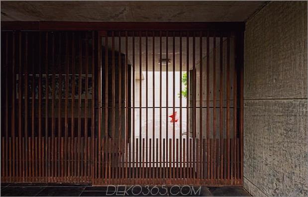 Monsun-Beweis-Beton-Pavillon-Haus-8.jpg