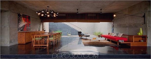 Monsun-Beweis-Beton-Pavillon-Haus-9.jpg
