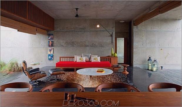Monsun-Beweis-Beton-Pavillon-Haus-10.jpg