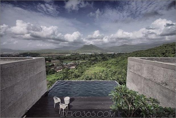 Monsun-Beweis-Beton-Pavillon-Haus-19.jpg
