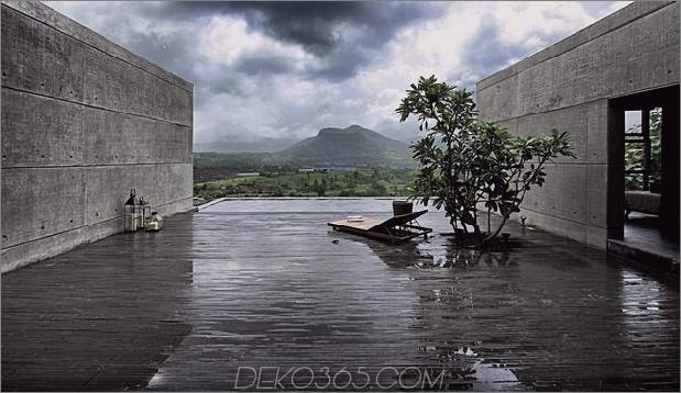 Monsun-Beweis-Beton-Pavillon-Haus-11.jpg
