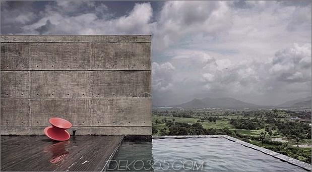 Monsun-Beweis-Beton-Pavillon-Haus-12.jpg