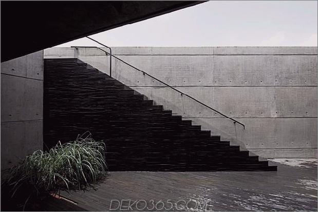 Monsun-Beweis-Beton-Pavillon-Haus-14.jpg
