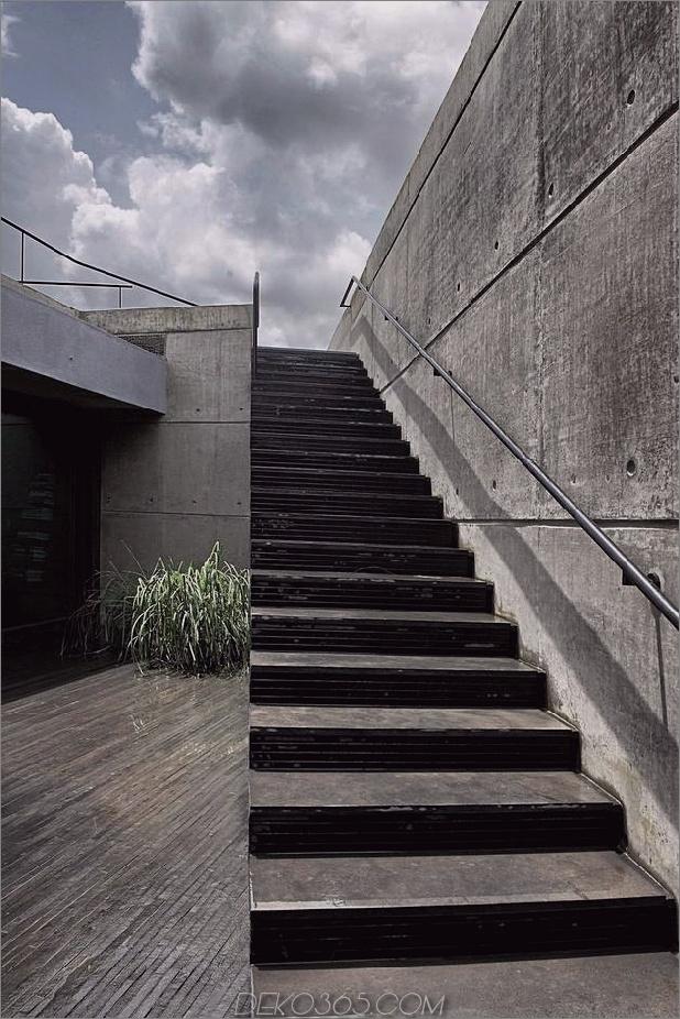 Monsun-Beweis-Beton-Pavillon-Haus-13.jpg