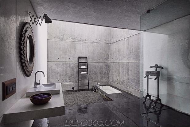Monsun-Beweis-Beton-Pavillon-Haus-17.jpg