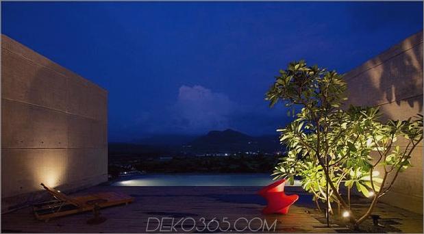 Monsun-Beweis-Beton-Pavillon-Haus-2.jpg