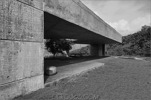 Monsun-Beweis-Beton-Pavillon-Haus-5.jpg