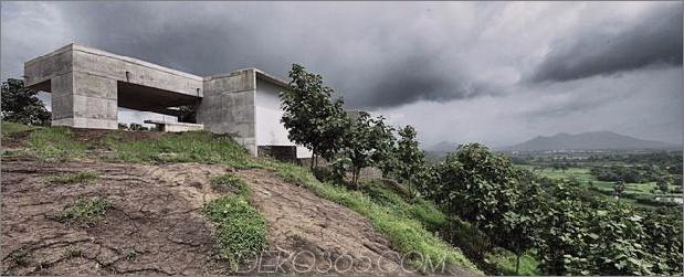 Monsun-Beweis-Beton-Pavillon-Haus-3.jpg