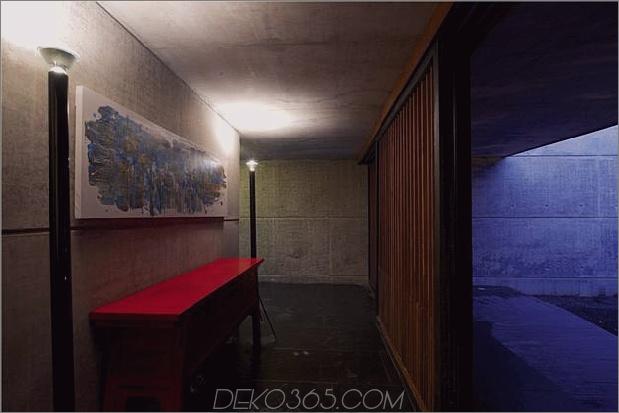 Monsun-Beweis-Beton-Pavillon-Haus-20.jpg