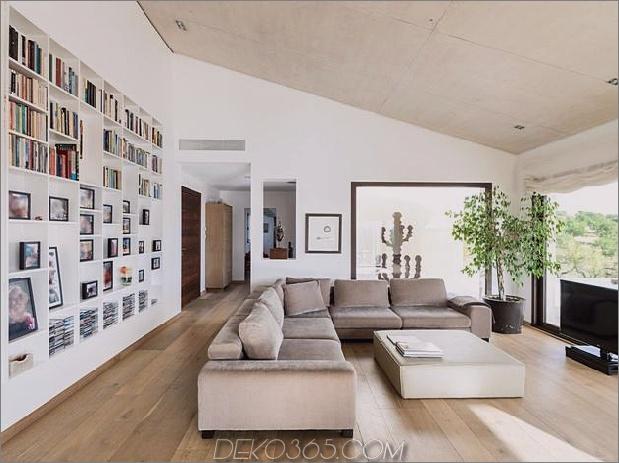 Einfamilienhaus kombiniert Erdetöne-minimalistisch-ästhetisch-3-living.jpg