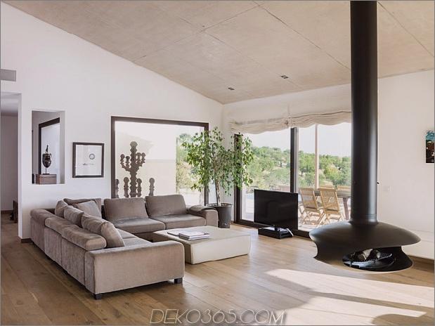 Einfamilienhaus kombiniert Erdetöne-minimalistisch-ästhetisch-4-living.jpg