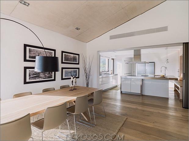 Einfamilienhaus kombiniert Erdetöne-minimalistisch-ästhetisch-6-dining.jpg
