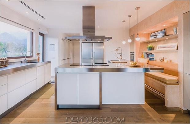 Einfamilienhaus-kombiniert-Erdtöne-minimalistisch-ästhetisch-7-kitchen.jpg