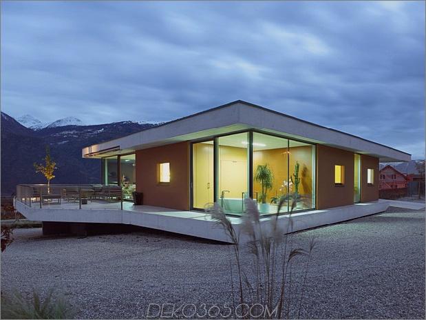 beton-homesurround-weinberg-schattierungen-braun-5-color.jpg