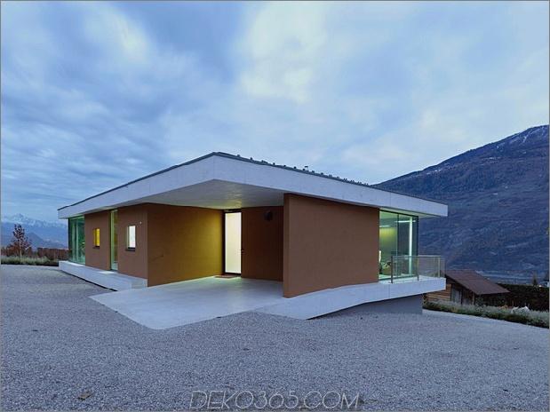 beton-homesurround-vineyard-shades-brown-7-entry.jpg