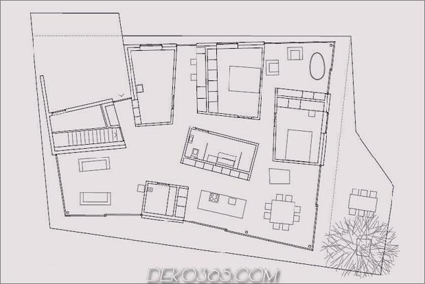 beton-homesurround-weinberg-schattierungen-braun-8-plan.jpg