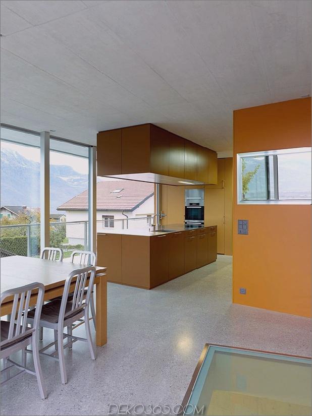 beton-homesurround-weinberg-schattierungen-braun-10-kitchen.jpg