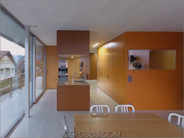 beton-homesurround-weinberg-schattierungen-braun-11-kitchen.jpg