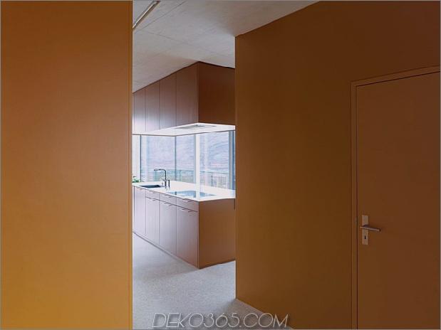 Beton-Homesurround-Weinberg-Farben-Braun-12-color.jpg