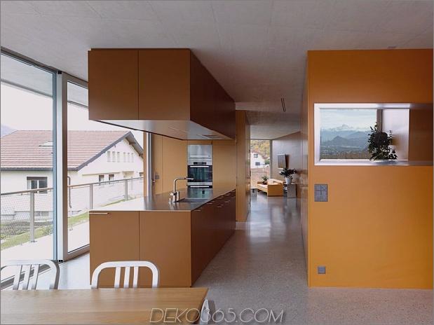 beton-homesurround-weinberg-schattierungen-braun-13-family.jpg