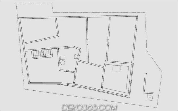 beton-homesurround-weinberg-schattierungen-braun-14-cellar.jpg