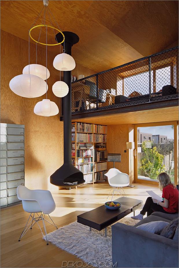 9-well-aluminium-fassade-1930er-home-extension.jpg