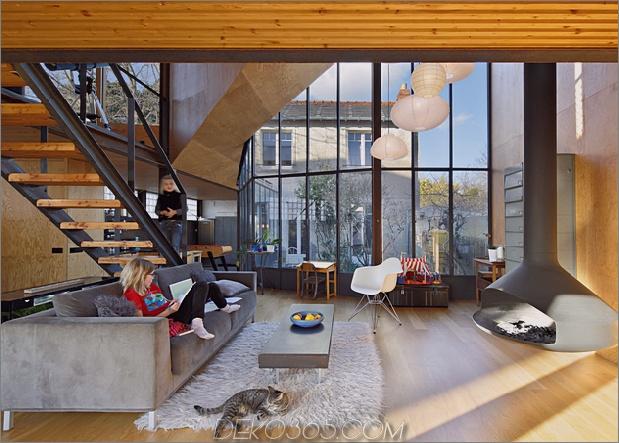 Cooles französisches Haus mit gewölbter Aluminiumfassade und Dachterrasse_5c58fab3d317f.jpg