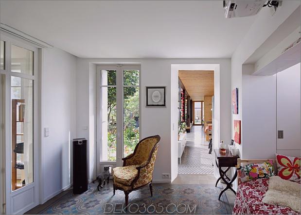 Cooles französisches Haus mit gewölbter Aluminiumfassade und Dachterrasse_5c58fab56098f.jpg