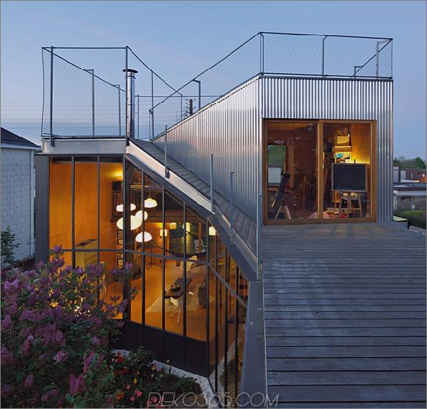 16-well-aluminium-fassade-1930er-home-extension.jpg