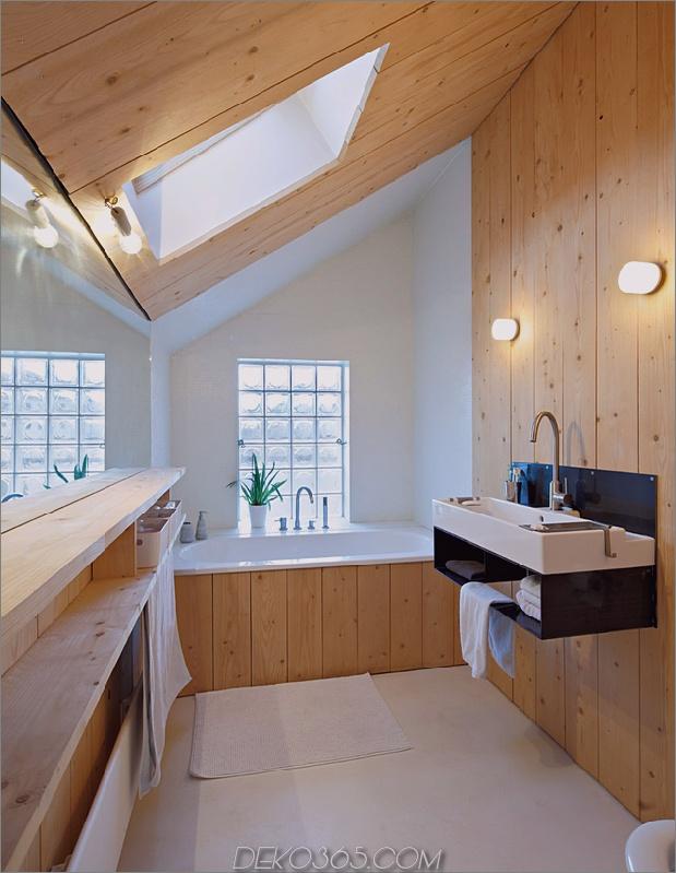 Cooles französisches Haus mit gewölbter Aluminiumfassade und Dachterrasse_5c58fab7c21f8.jpg