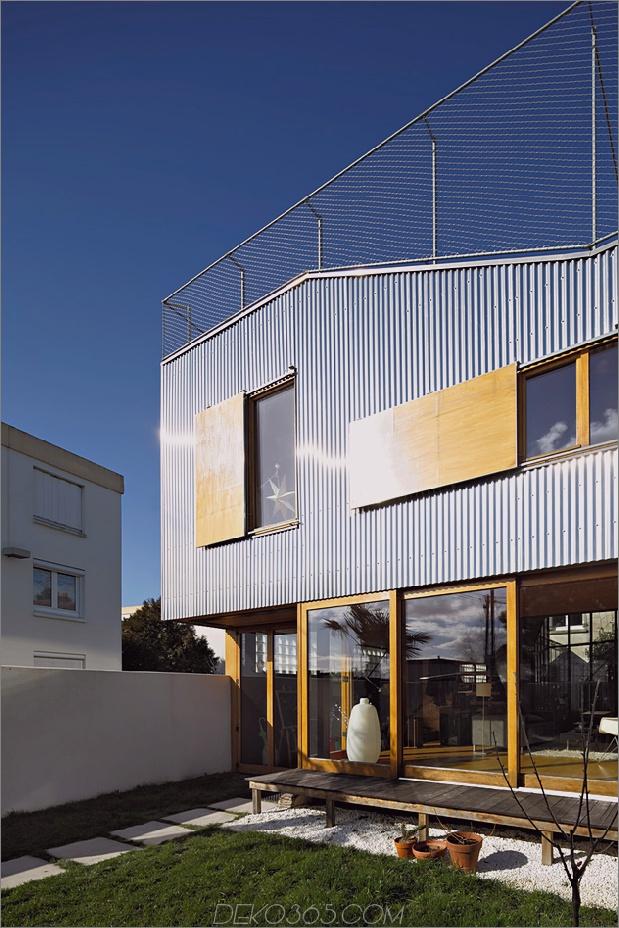 20-well-aluminium-fassade-1930er-home-extension.jpg