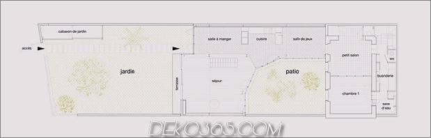 Cooles französisches Haus mit gewölbter Aluminiumfassade und Dachterrasse_5c58fab9a76a0.jpg