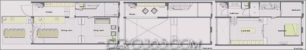 cool-niederlande-haus-neu gestaltet-mit-zeitgenössischen volumen und -lücken-13.jpg