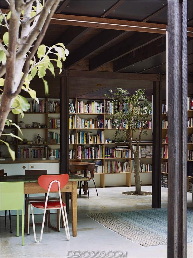 farbiges Glas-Wände-Sparkle-from-Cottage-Zusatz-3-dining-library.jpg